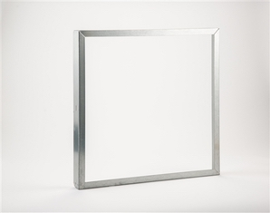 Metal Holding Frame NS50 (20x20x2) (12/box)