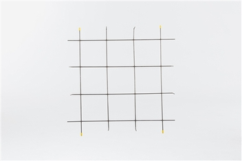 Paint Arrestor Holding Grids (20 x 20) (20/box)