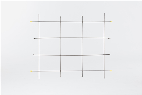 Filter Holding Grid (20x25) (20/box)