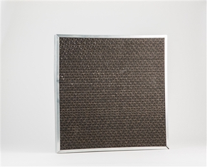 Stage 3 24x24x2 Carbon Filter