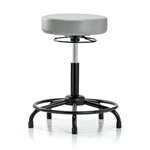Perch Stella Medical Stool