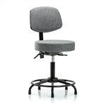 Perch Walter Doctor Stool