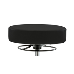 "Perch Replacement 14.75"" Seat Top with Control"