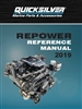 2019 Repower Reference Manual