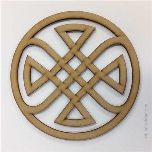 Celtic Knot A