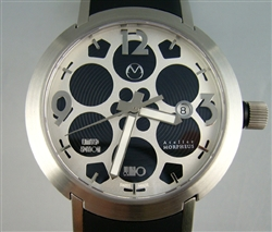 Morpheus Cinema Watch