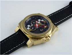 Morpheus Veloce Speciale Automatic Racing Watch