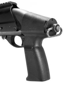 Trinity tactical stock for remington 870 pump hr 1871 pump 12 Gauge hunting accessory.