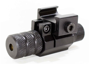 Trinity red sight for taurus millenium g2 tactical optics home defense accessory aluminum black picatinny weaver base mount adapter.