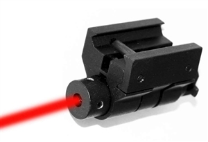 Trinity aluminum red dot sight weaver picatinny base mount with pressure switch on-off home defense optics.