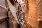 Zebra Canyon