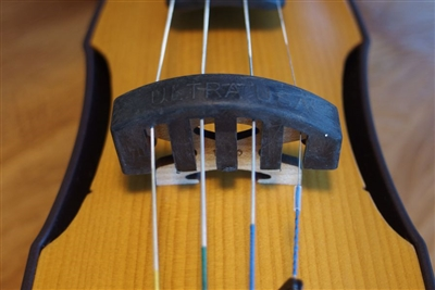 Cricket Violin Mute: Ultra USA