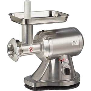 BLUE AIR 1 HP Heavy Duty Meat Grinder BMG-480