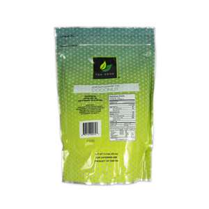 TeaZone P1015 Coconut Powder