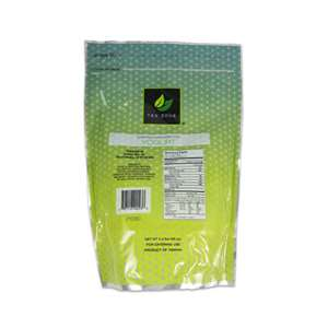TeaZone P1080 Yogurt Powder