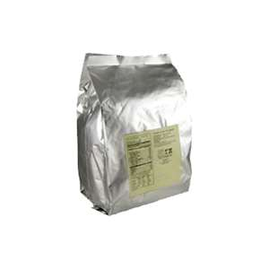 TeaZone T1032A Black Tea Leaves 'Vintage Blend'