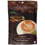 MatchaDNA Certified Organic Black Tea, 3 Oz.