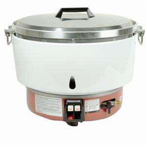 Thunder Group GSRC005N 50 Cups Rice Cooker