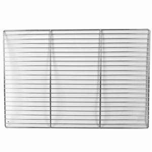 "Thunder Group 17"" X 25"" Icing / Cooling Racks, 12 Each, THUND-SLRACK1725"