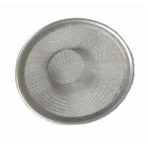 Thunder Group Sink Strainer (S), 12 Each, THUND-SLSN003