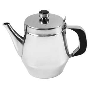 Thunder Group 32 oz Teapot, 1 Each, THUND-SLTP002