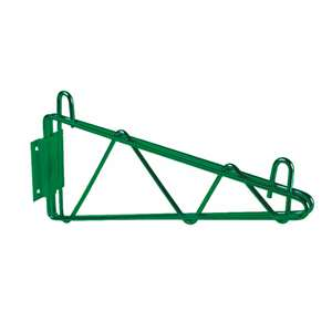 Thunder Group WBEP021 Wire Shelving Wall Bracket