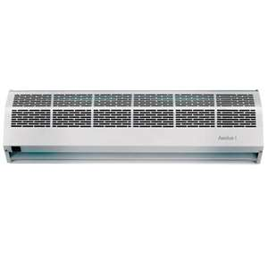 "Welbon FM-1515SA1 60"" Air Curtain"