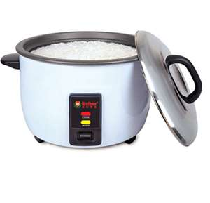 Welbon WRC-1050W Commercial Rice Cooker