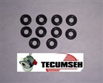Tecumseh Carb O-ring (smaller) 1955028