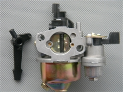CB-103 (for Honda GX-200)