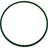 Briggs & Stratton float Bowl Gasket