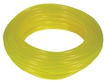 Fuel line 33 feet (10 meter) ID 3.0 / OD 6.0 mm