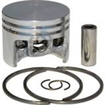 Stihl MS 240 Piston kit