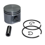 Stihl MS 250 Piston kit