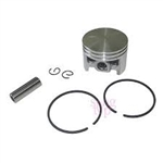 Stihl MS 260 Piston kit