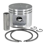 Stihl MS 290 Piston kit