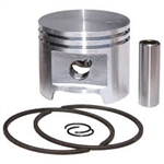 Stihl MS 310 Piston kit