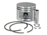 Stihl MS 440 Piston kit