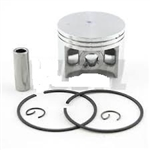 Stihl MS 660 Piston kit