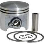 Stihl TS350 piston kit