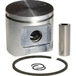 Husqvarna 137 piston kit