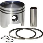 Husqvarna 142 piston kit