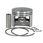 Husqvarna 272 piston kit