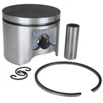 Husqvarna 350 piston kit