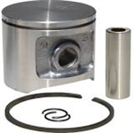 Husqvarna 359 piston kit