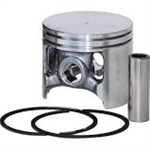 Husqvarna 395 piston kit
