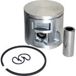 Husqvarna 455 piston kit