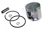 Husqvarna k750 piston kit