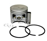 Husqvarna k950 piston kit