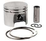 Husqvarna k960 piston kit